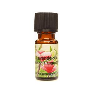 Unique - Lavendelolie - 10 ml