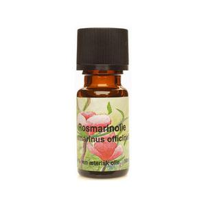 Unique - Rosmarinolie - 10 ml