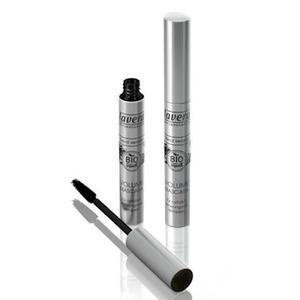 Lavera Trend Sensitive Volume Mascara - 4,5 ml