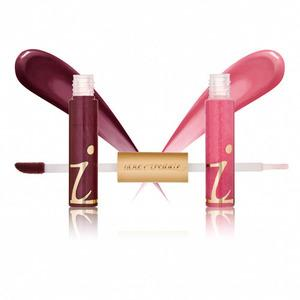 Jane Iredale - Lip Fixation