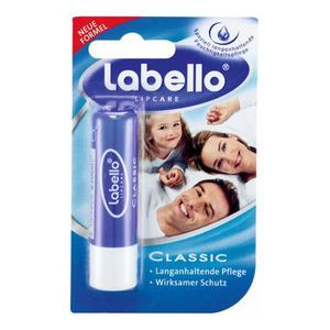 Labello Classic 1STK