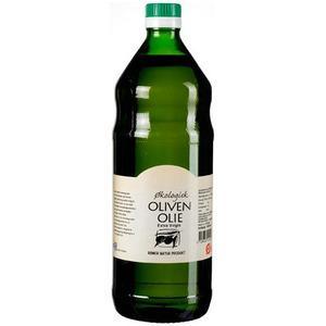 Rømer olivenolie fra Med24