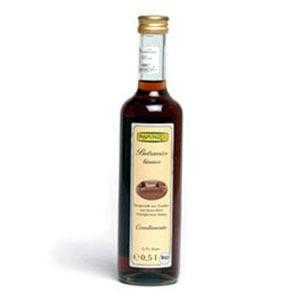Biogan balsamico fra Med24