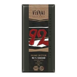 Vivani chokolade fra Med24