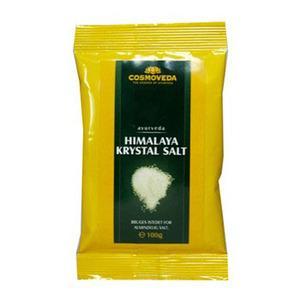 Cosmoveda himalaya salt fra Med24