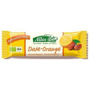Allos frugtbarer fra Med24