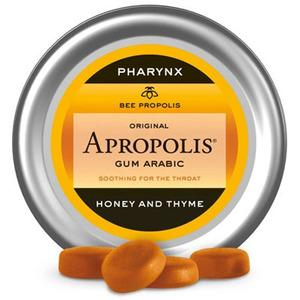 Apropolis Pastiller Propolis