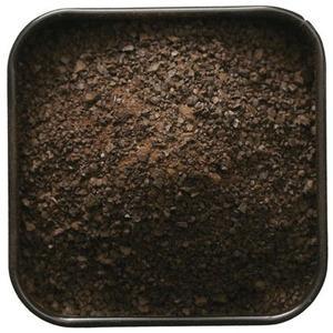 Mill & Mortar lakridspulver