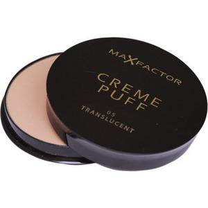 Max Factor Creme Puff Pudder - 21 gr