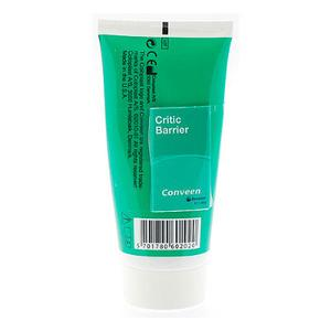 Conveen Critic Barrier creme - 100gr