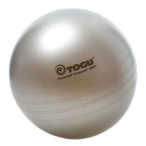 ba52b531f82 Pilates bold (Størrelsesguide) – Sådan undgår du at vælge den forkerte