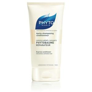 Conditioner repair Phyto - 150 ml