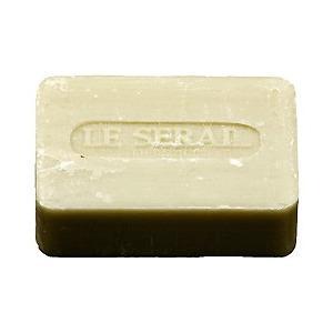 Oliven sæbe neutral - 100 g