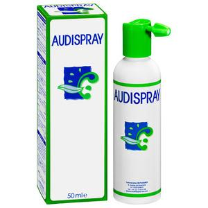 Audispray - 50ml