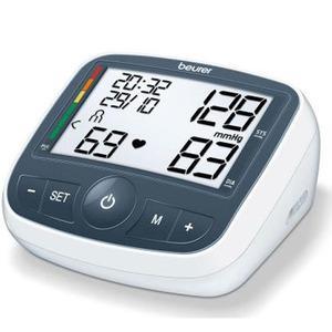 Beurer BM 40 Blodtryksmåler - 1 stk