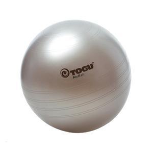Billede af TOGU Træningsbold MyBall - Sølv - 75 cm