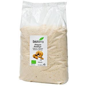 Bioterra mandelmel fra Med24