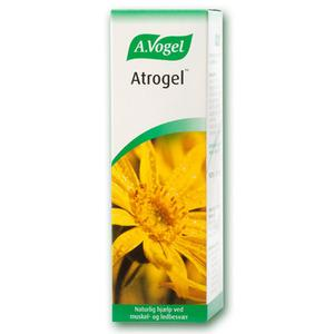 A.Vogel Atrogel - 100 ml