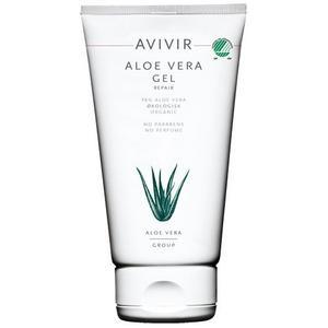 Avivir Aloe Vera Gel - 150 ml
