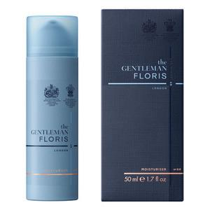 The Gentleman Floris 50 Ml