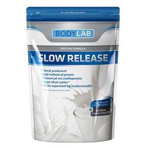 Bodylab proteinpulver fra Med24
