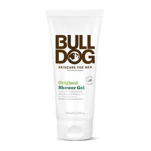Billede af Bulldog Original Shower Gel - 200ml