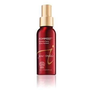 Jane Iredale POMMISST Hydration Spray - 90ml