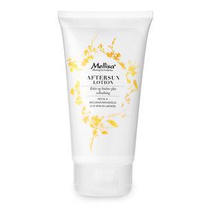 Mellisa After Sun Lotion - 150 ml