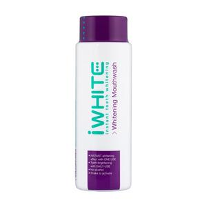 IWhite Instant 500 Ml