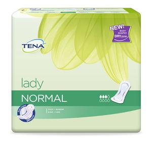 TENA Lady Normal - 12 stk.