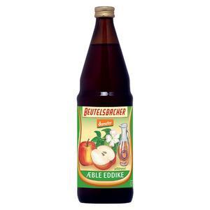 Beutelsbacher Æbleeddike fra Med24