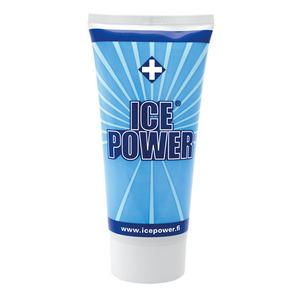Ice Power cold gel 150ml