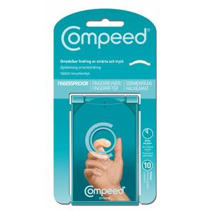 Compeed 3i1 Fingerrifter