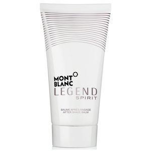 MONTBLANC aftershave fra Med24