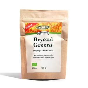 Udo's Choice Beyond Greens - 255 g