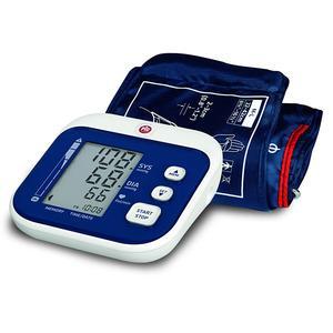 Rapid Easy blodtryksmåler - 1 stk