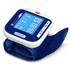 Rapid Smart blodtryksmåler - 1 stk