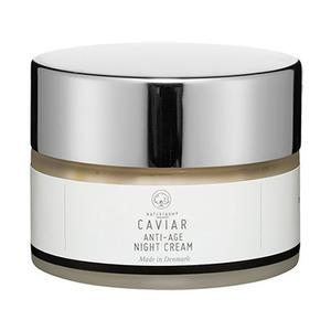 Naturfarm Caviar Anti-age Night Cream - 50ml