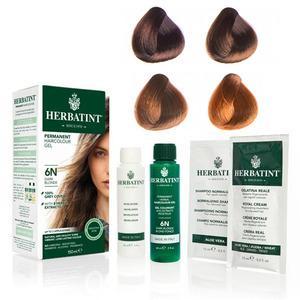 Herbatint R 150 Ml