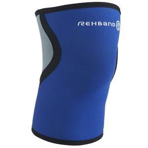 Rehband 1 Stk