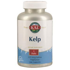 Kal Kelp Indeh.