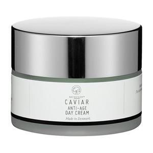 Naturfarm Caviar Anti-age dagcreme - 50ml