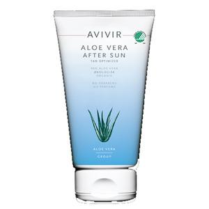 Avivir Aloe Vera Aftersun - 150 ml