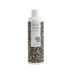 ABC Skin Tonic 0,5% tea tree oil -