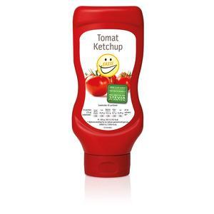 EASIS ketchup fra Med24