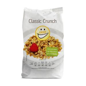 Easis Classic Crunch - 350g
