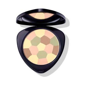 Dr. Hauschka Colour Correcting Powder - 8 g