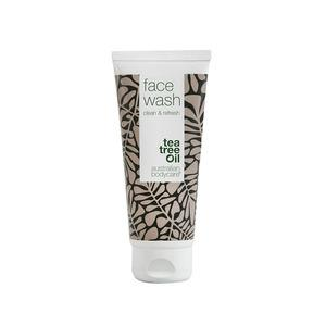 ABC Facial Wash 0,9% tea tree oil