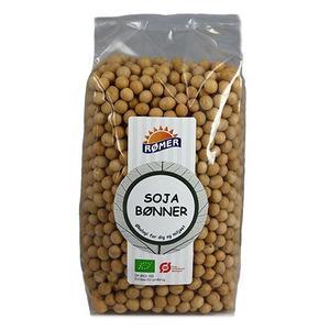 Rømer soyabønner fra Med24