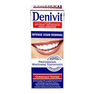 Denivit tandrens - 50 ml